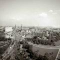 50_1524_1_2_bismarckdenkmal-alter-elbpark